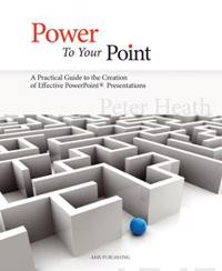 Power to your point