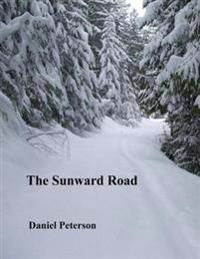 Sunward Road