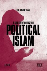 Self-Study Course on Political Islam, Level 3