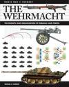 The Wehrmacht
