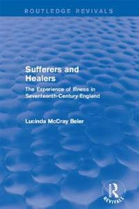 Sufferers and Healers