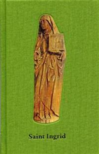 Saint Ingrid