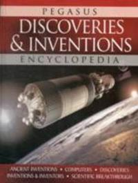 DiscoveriesInventions Encyclopedia