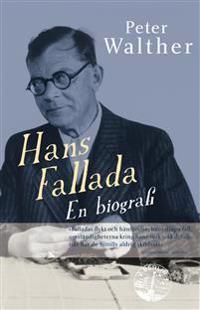 Hans Fallada : en biografi