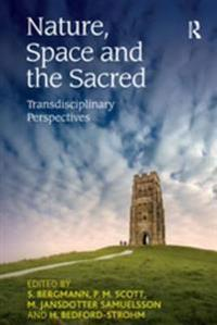 Nature, Space and the Sacred