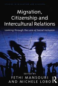 Migration, Citizenship and Intercultural Relations