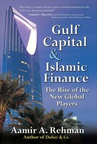 Gulf Capital & Islamic Finance