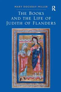 Books and the Life of Judith of Flanders