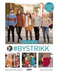 Enda mer #bystrikk