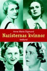 Nazisternas kvinnor