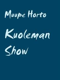 Kuoleman Show