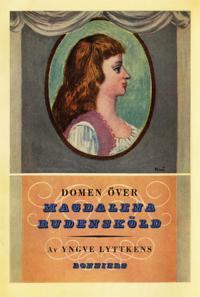 Domen över Magdalena Rudensköld