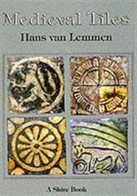 Medieval Tiles