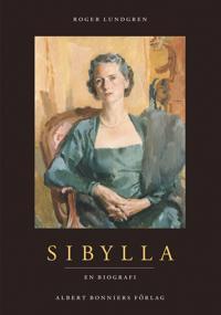 Sibylla : En biografi