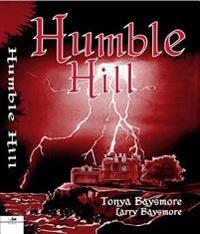 Humble Hill