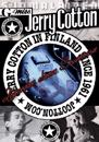 G-mies Jerry Cotton