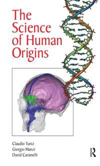 Science of Human Origins