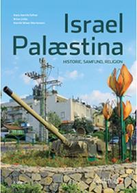 Israel-Palæstina