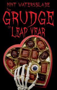 The Grudge of leap year