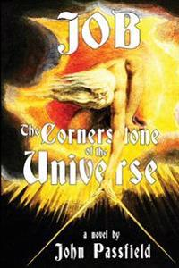 Job: The Cornerstone of the Universe