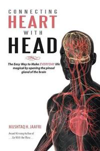 Connecting Heart With Head