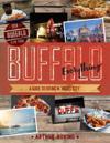 Buffalo Everything