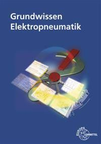 Grundwissen Elektropneumatik