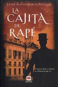 La Cajita de Rape