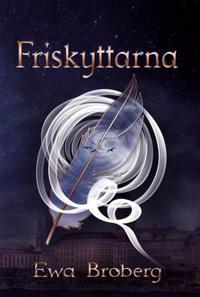 Image result for Ewa Broberg: Friskyttarna.