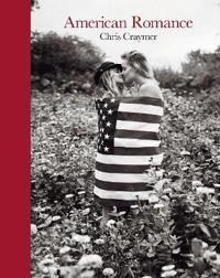 Chris Craymer: American Romance