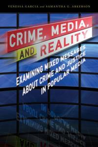 Crime, Media, and Reality