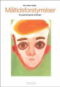 Måltidsforstyrrelser - Per Johan Isdahl pdf epub