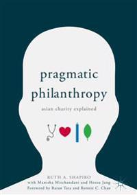 Pragmatic Philanthropy