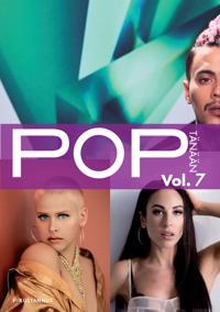 Pop tänään vol. 7