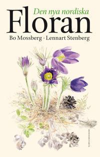Den nya nordiska floran