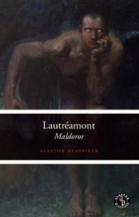 Maldoror - Comte de Lautréamont | Laserbodysculptingpittsburgh.com