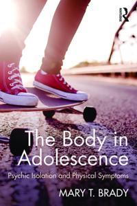 Body in Adolescence