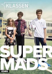 Super Mads