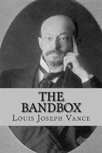The Bandbox (English Edition)