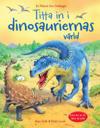 Titta in i dinosauriernas värld
