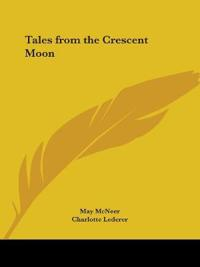 Tales from the Crescent Moon 1930