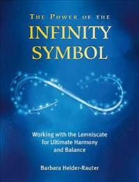 The Power of the Infinity Symbol