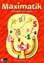 Maximatik : talsystem och grafer
