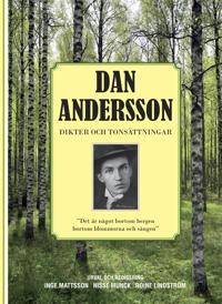 Dan Andersson Dikter och Tonsättningar - Dan Andersson | Laserbodysculptingpittsburgh.com