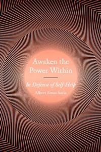 Awaken the Power Within