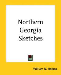 Northern Georgia Sketches