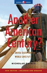 Another American Century