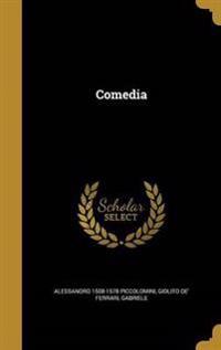 ITA-COMEDIA