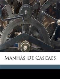 Manhãs de Cascaes