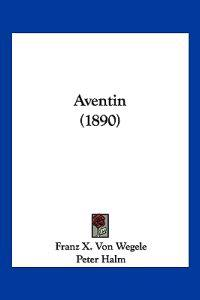 Aventin